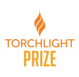 torchlight-logo-no-year-268x263